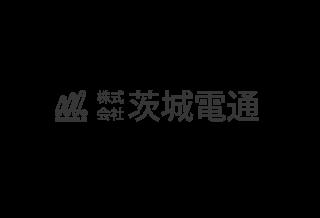 株式会社茨城電通